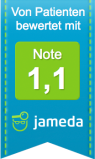 JamedaFaehnchen