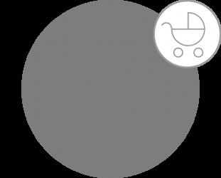 platzhalter-elternzeit